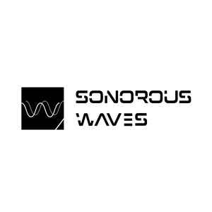 Sonorous Waves