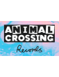 Animal Crossing Records