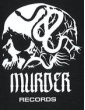 Murder Records