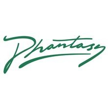 Phantasy Sound