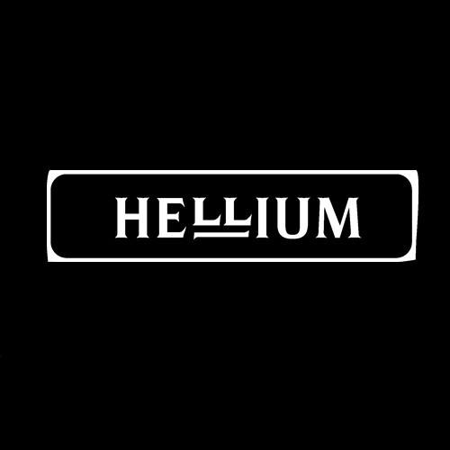 hellium