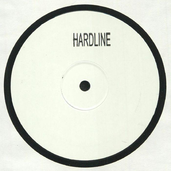 Hardline Sounds