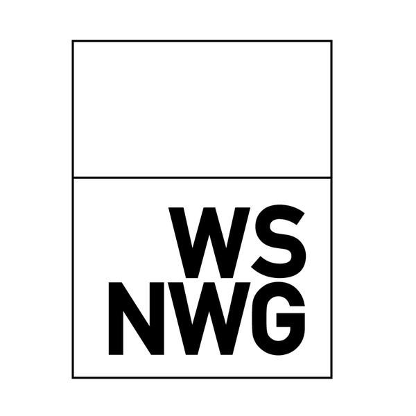 WSNWG