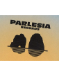 Parlesia Records