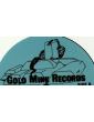 Gold Mink Records