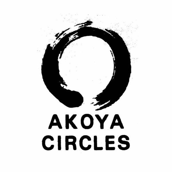 Akoya CIrcles