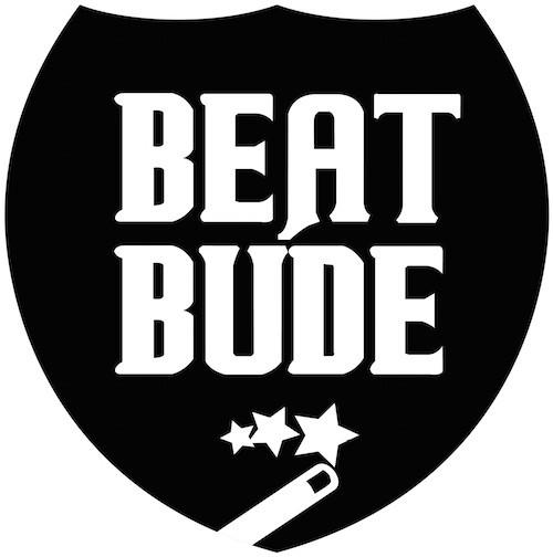 BeatBude.com