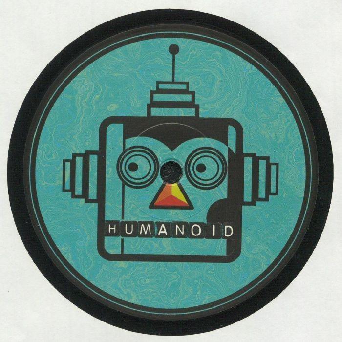 Humanoid Recordings