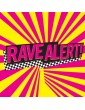Rave Alert Records