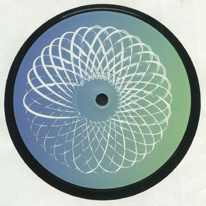 Mirror Vinyl Series