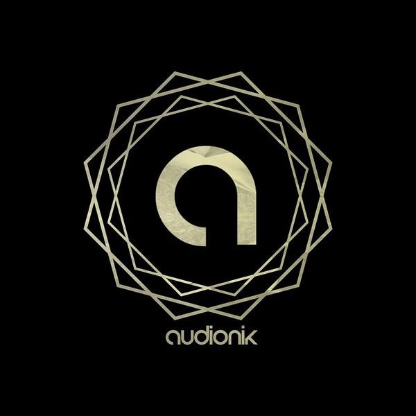 Audionik Limited