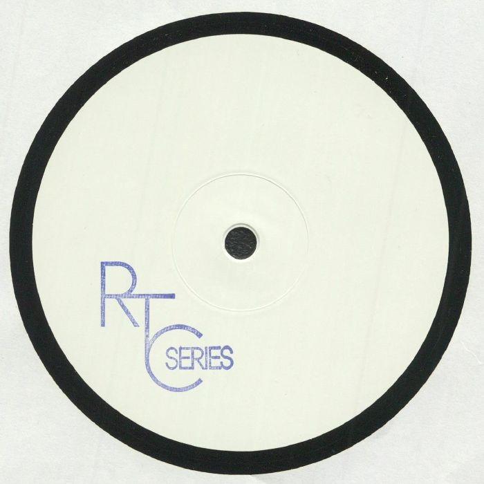 rtc series