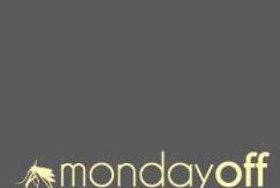 Monday Off