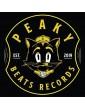 Peaky Beats Records