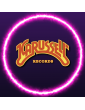 Karussell Records