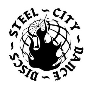 Steel City Dance Discs