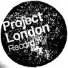 Project London Records