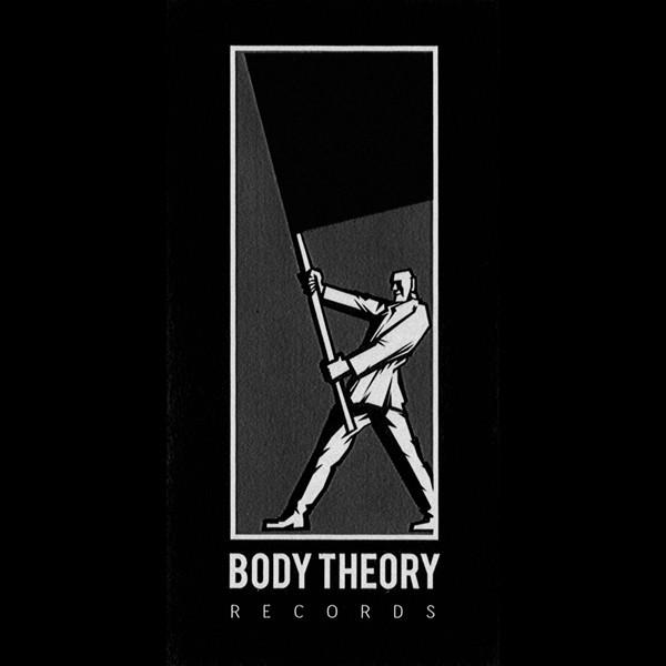 Body Theory