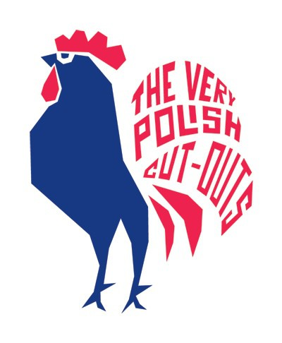 The Very Polish Cut-Outs