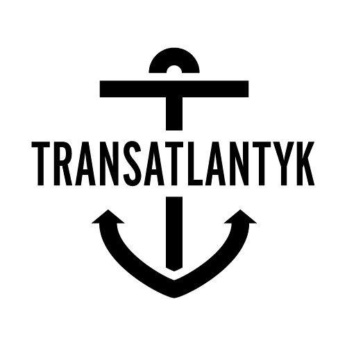 Transatlantyk