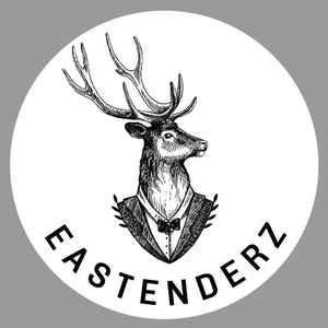 Eastenderz
