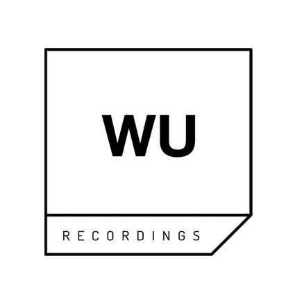 Warm Up Recordings