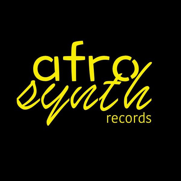 Afrosynth Records