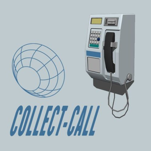 Collect-Call