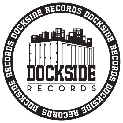 Dockside Records