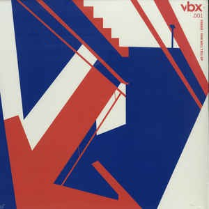VBX Music