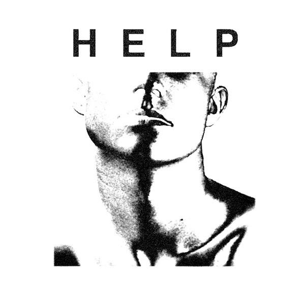 Help Recordings