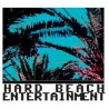 Hard Beach Entertainment