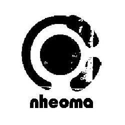 Nheoma