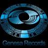 Genesa Records