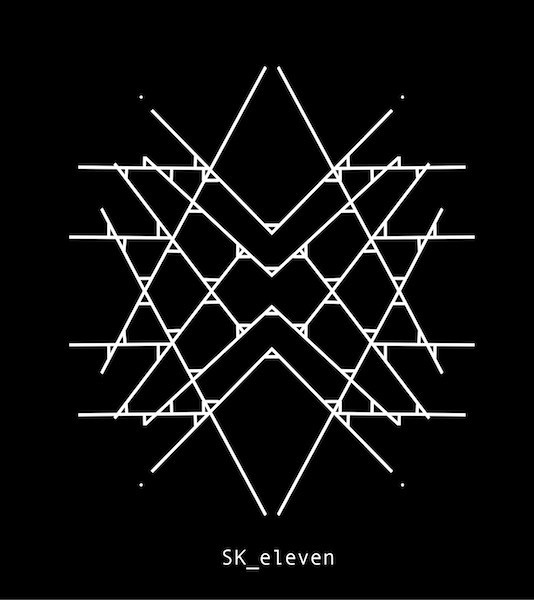 SK_Eleven