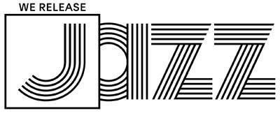We Release Jazz
