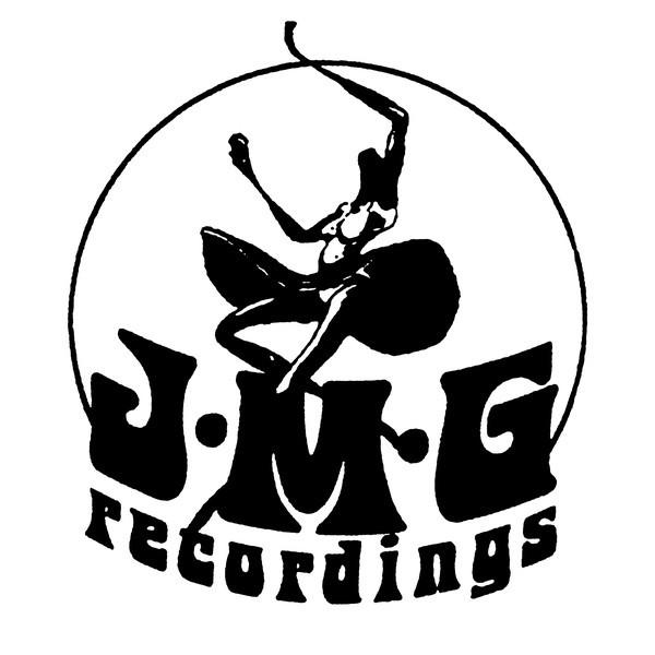 JMG Recordings