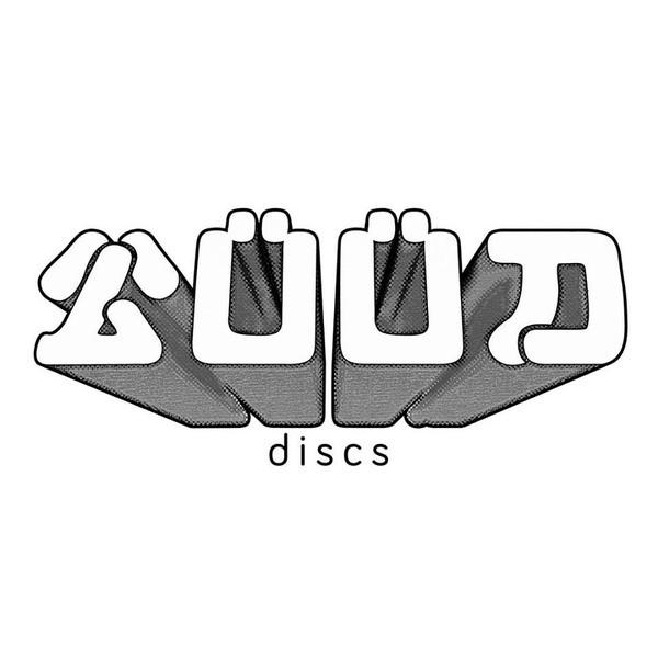 Lüüd Discs