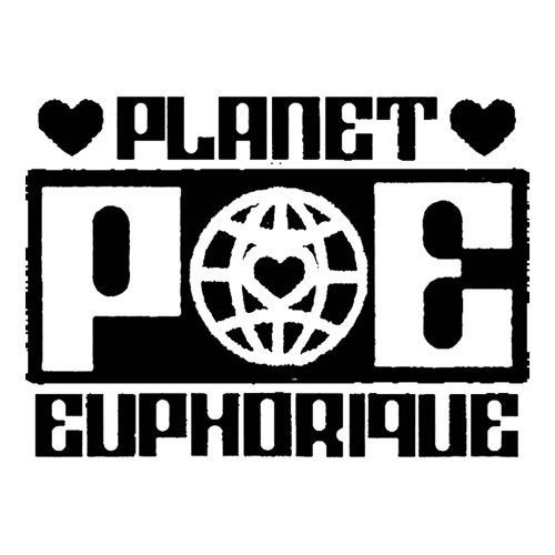 Planet Euphorique