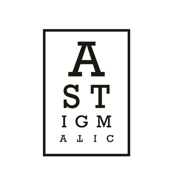 Astigmatic Records