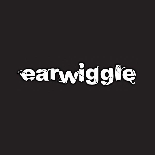 Earwiggle