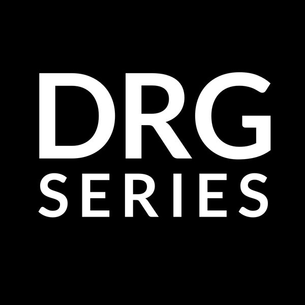 DRG Series