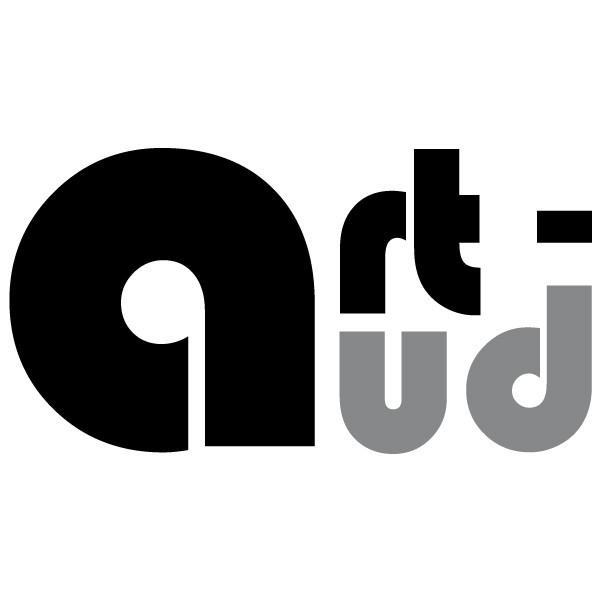 Art-Aud