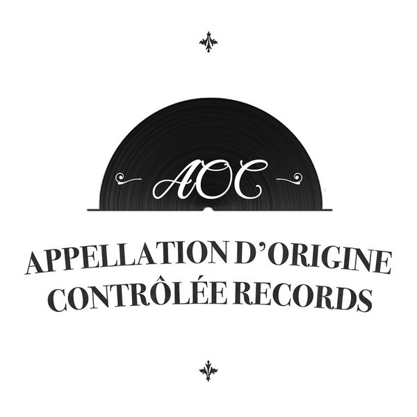 AOC Records