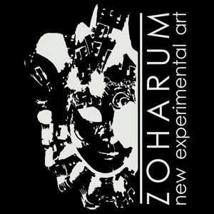 Zoharum