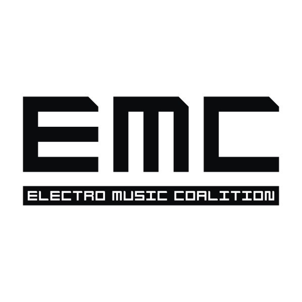 Electro Music Coalition