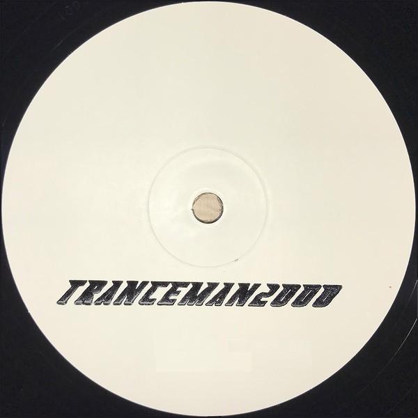 TRANCEMAN2000